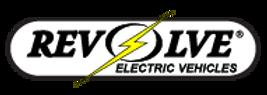 Revolve-logo-OL-012.png