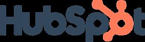 1024px-HubSpot_Logo.svg.png