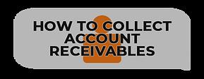 account receivables.png