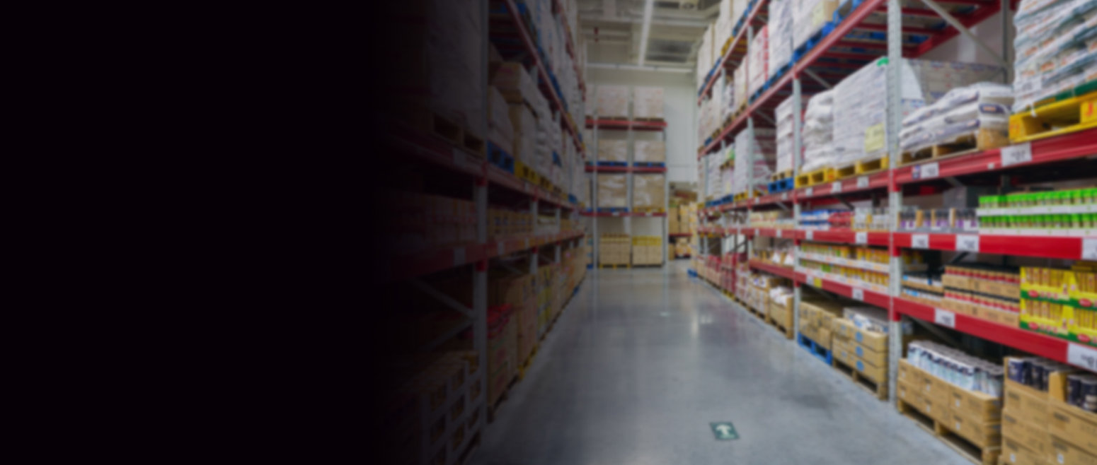 wholesaler sales
