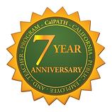 OYgkbU8oHrCalPATH Anniversary_7-01.png