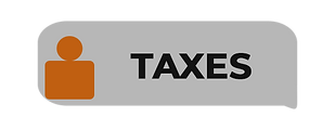 taxes.png