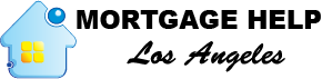 Logo for Bill Rayman Home Mortgage
