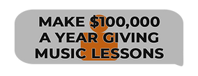 music lesson.png