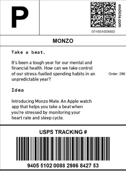 Monzo Label-100.jpg