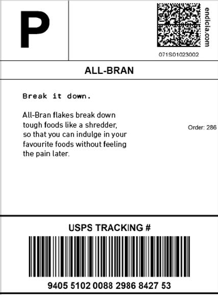 All Bran Label-8.png