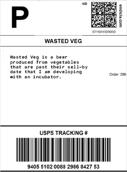 Wasted Veg Label-100.jpg