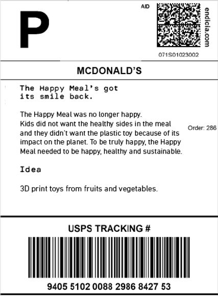 McDonald's Label-100.jpg