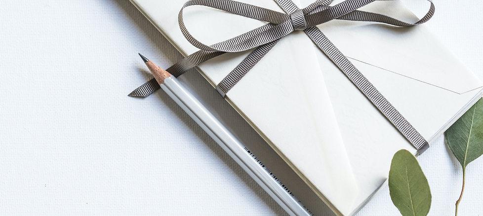 envelopes_edited.jpg