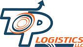 Top Logo 03.jpg