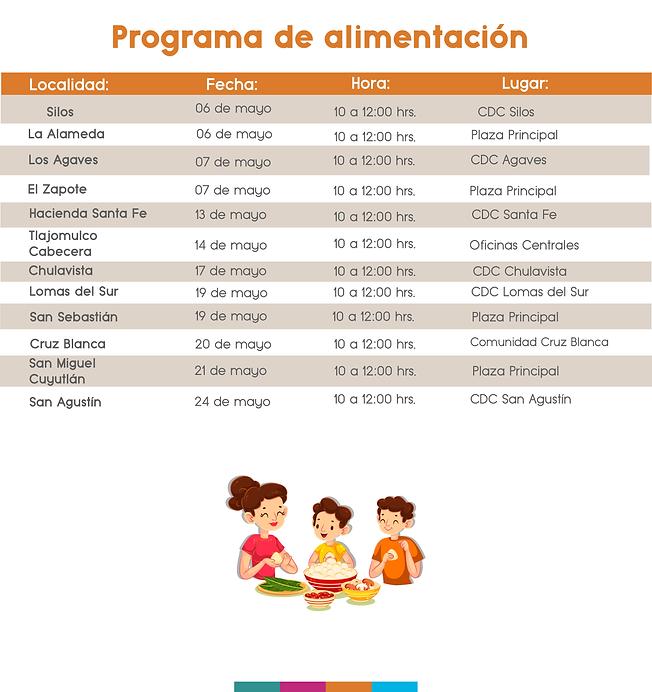 calendario_unidos_Mesa_de_trabajo_1_Mesa