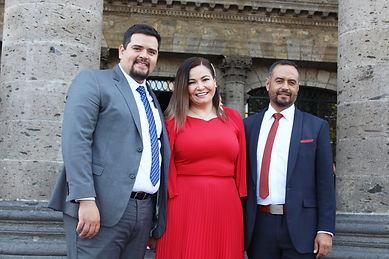 Certamen Reina Jalisco 2019 (2).jpg