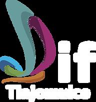 logo dif.png