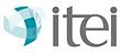 logo_entidad.png
