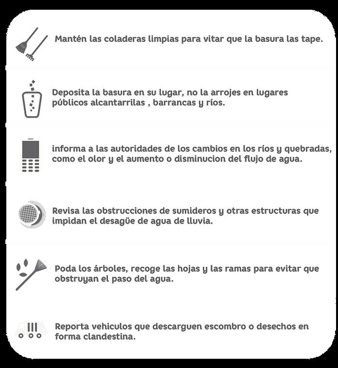 infografiasindundaciones (1)-03.png