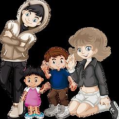 niños-15.png