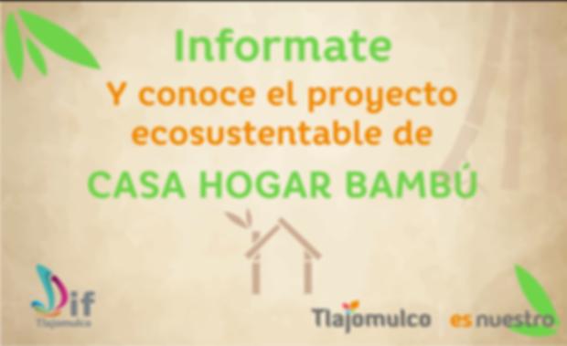 casa-bambu-banner-noti.png