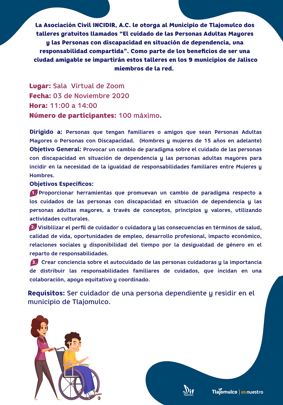 postal webtallervirtula-01--01.png