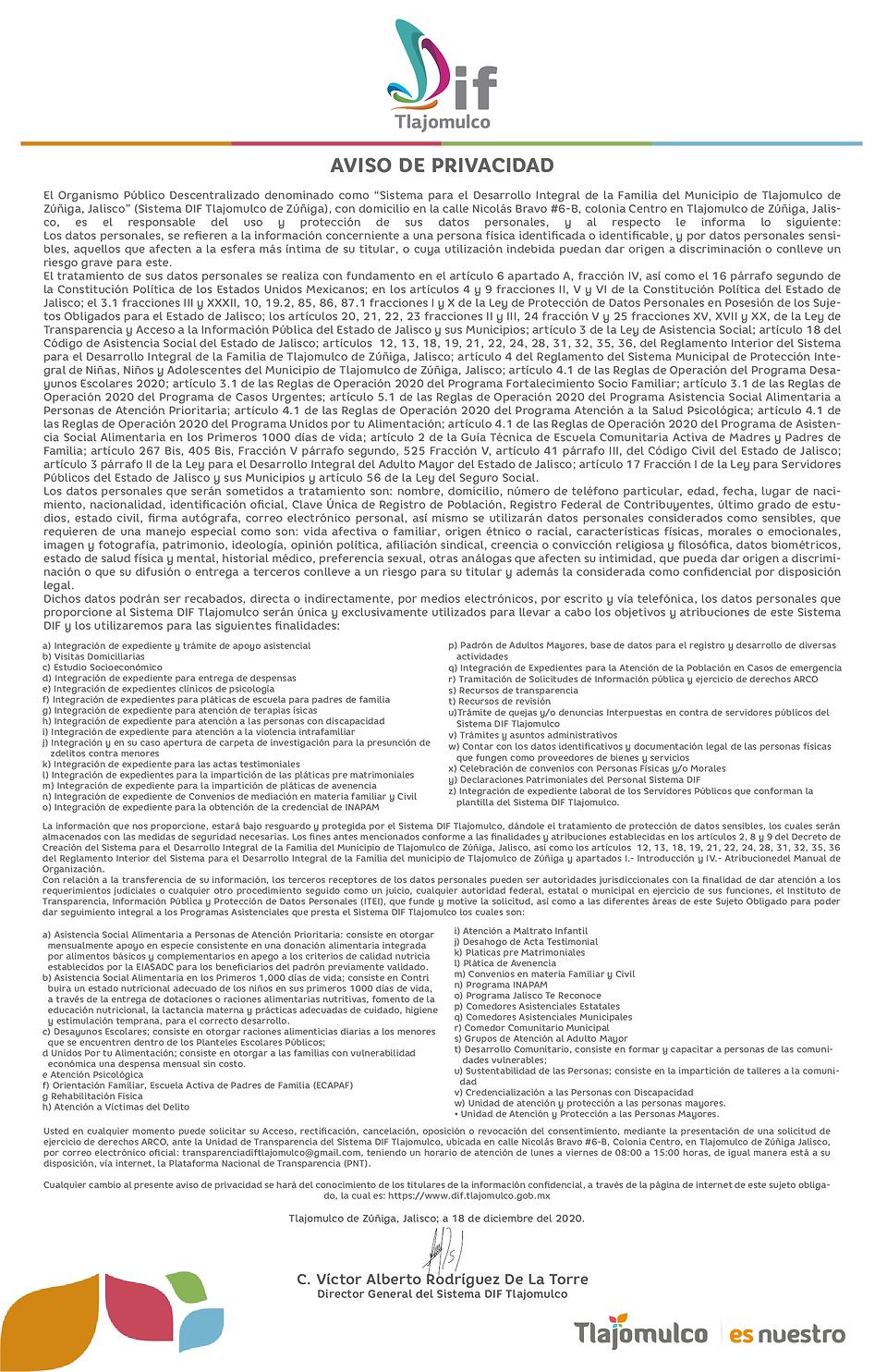 avisodeprivacidad2021_Mesa de trabajo 1.