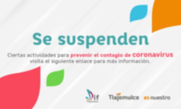 banner suspende_Mesa de trabajo 1 (2).pn