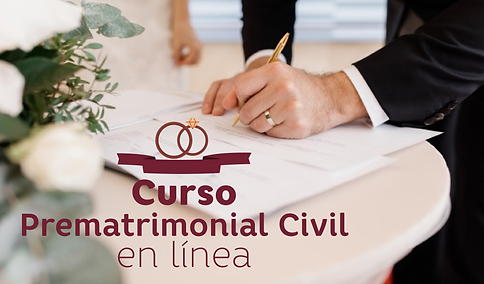 curso prematrimonial en linea-01 (1).png