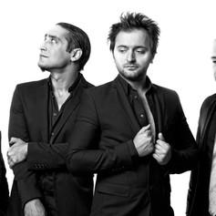 Zakkum the Band
