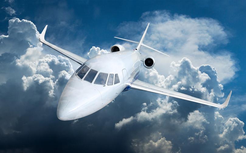 Nurol Havacılık