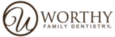 Worthy-Family-Dentistry_Logo-web.png