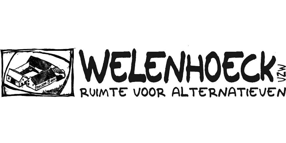 Algemene Vergadering Welenhoeck vzw