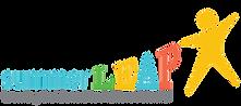 summerleap logo.png