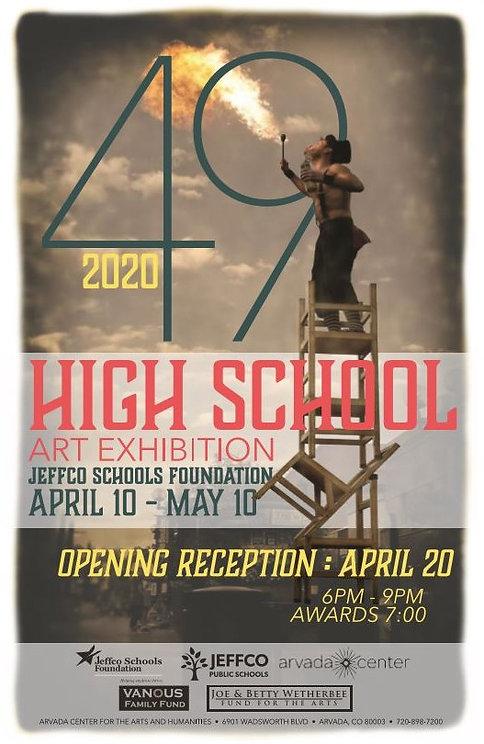 JeffcoArtShow 2020 Poster.jpeg