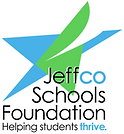Foundation Logo with Tag Line.png