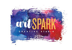 artSpark_Logo_Color_72dpi.jpg