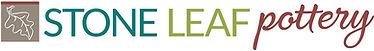 SLP-Logo-FC-Wide-Site-Header.jpg