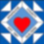 ACQ_logo.jpg