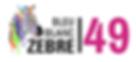 logo_BBZ49_normalisé;2_dans_carré.png