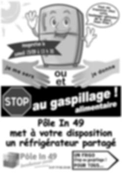 affiche_A4_promotion_frigo_partagé;5.png