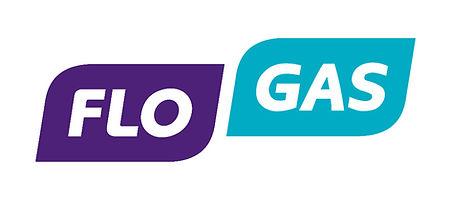 Flogas logo No Keyline_RGB.jpg