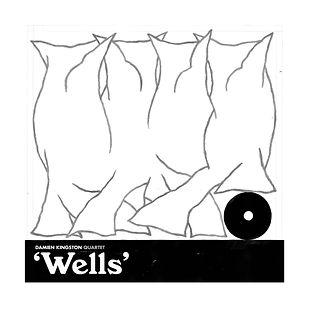 thumbnail_DAMIEN_KINGSTON_Wells_web2.jpe