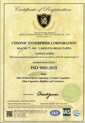 ISO9000-ENG-2022-10-14.jpg