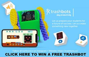 trashbot.PNG