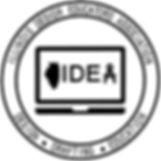 IDEA-LOGO-2018-HI-RES-3000.jpg