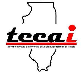 TEEAI Illinois Logo.JPG