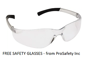 prosafetyglass.png