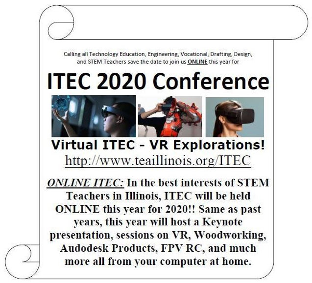 ITEC2020INFOlogo.JPG