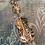 Thumbnail: Baroque Brooch