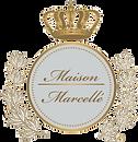 mm logo (2).png