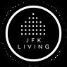 jfk living.png