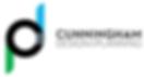 cunningham dp logo.PNG