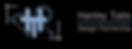 Hanley Taite Design Partnership logo.PNG